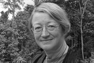 Margrit Meier