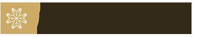 Meditationschweiz Logo