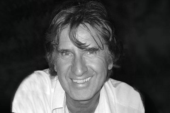 Ramateertha Robert Doetsch